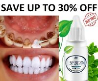 10ml Teeth Whitening Water Oral Hygiene Cleaning Teeth Care Tooth Cleaning