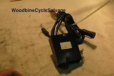 j&m ? 84 85 86 87 Honda GL1200 Goldwing aftermarket Intercom Junction Box