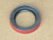Bull Pinion Shaft Bearing Retainer Seal For Ih International Industrial 2300a