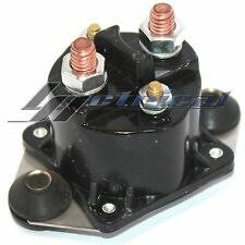SWITCH SOLENOID Fits MERCURY MARINE 135HP 150HP 175HP 200HP OUTBOARD 1992-2006