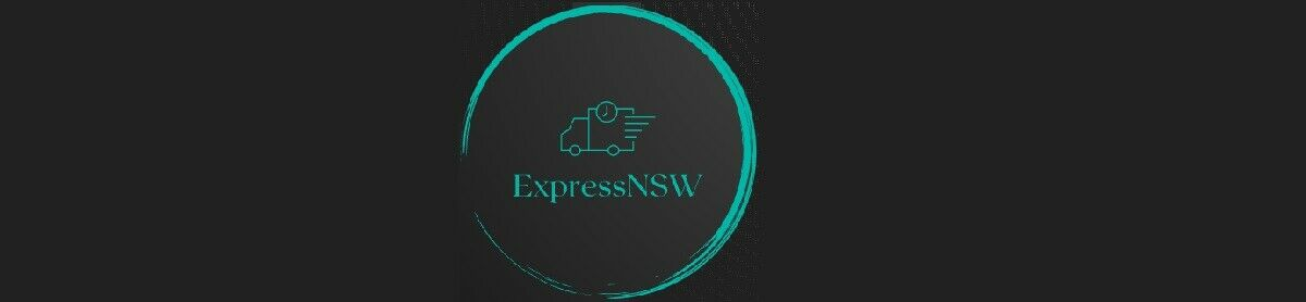 ExpressNSW