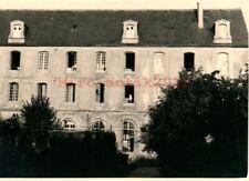 Foto, Luftwaffe, schöne Zeit in Falaise, Frankreich, 1940 (N)20934