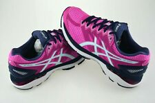 ASICS GT 2000 4 Women's Running Shoes Choose Color/Size