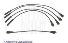 BLUE PRINT Juego de cables encendido Para SUZUKI SAMURAI VITARA SJ ADK81602
