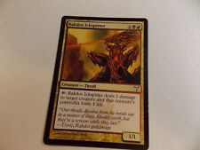 MTG magic the gathering  RAKDOS ICKSPITTER   ( LOT  B)