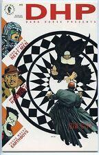 Dark Horse Presents 1986 series # 55 very fine comic book