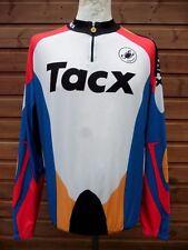 Castelli Men's Polyester Cycling Jerseys