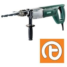 Metabo BDE1100 Diamond Core Drill 110v
