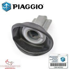 PIAGGIO 150 X8 Street E2 06/08 GASVENTILMEMBRAN 14 MM