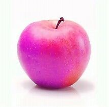 The Pink Apple Boutique