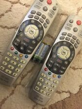 2 New SONICVIEW Premier SV-360 Elite Pictures Are From The Actual 2 Remotes