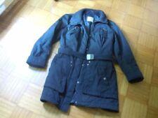 Hüftlange Esprit Jacken