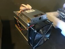 New Antminer Z9 mini - IN HAND - Batch 3 - 10k Sol/s 300W