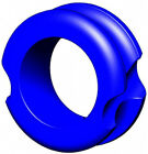 (0.5cm , Blue) - G5 Outdoors Meta Pro Peep Hunter Sight. Shipping Included