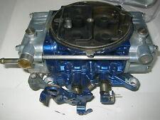 HOLLEY CARB 450 CFM DOUBLE PUMPER CARBURETOR HOT ROD ROVER V8 CHEVY FORD