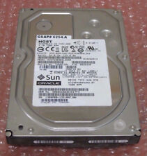 SUN ORACLE 7044391 3TB 7.2K SAS Hard Disk Drive 7021037 per DE2-24C Storage HGST