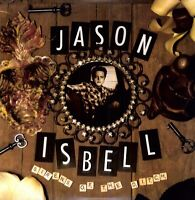 Jason Isbell - Sirens of the Ditch [New Vinyl]