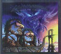 Gamma Ray - Heading For Tomorrow (Anniversary Edition) [CD]