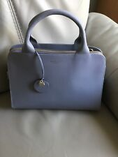 Genuine Radley Bag Handbag New Unwanted Gift Present
