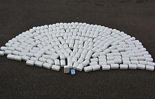 260 Stk. Box Hülle Case Etui Aufbewahrung Schachtel Behälter Sammeln Werkzeug