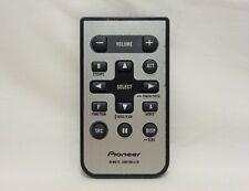 Pioneer CXC5719 Car Audio System Remote DEH-1100MP DEH-2900MP DEH-3800M DEH-4800