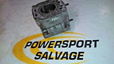 Polaris XLT SP RMK 600 triple cylinder Engine Jug EC59PL Touring 600SP XCR XP 96