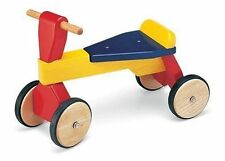 Pintoy 2 Years and Younger Wooden Pre-School Toys