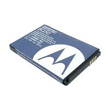 Para Motorola Moto E