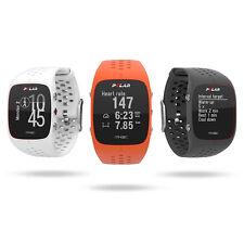 Polar M430 GPS Smart Running Watch Activity Tracker Wrist Heart Rate Monitor