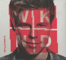 Ferry Corsten - Wknd        New cd in seal