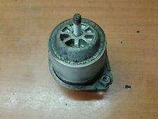 GENUINE PORSCHE CAYENNE 9P 4.5 V8 ENGINE MOUNT MOTOR BRACKET LEFT 94837504901