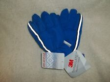 Children's 3M Thinsulate Insulation Waterproof Winter Gloves Priced To Sell Nice