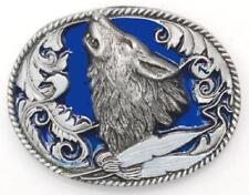 Boucle ceinture western dans boucles de ceinture pour homme   eBay cf235a42d3d