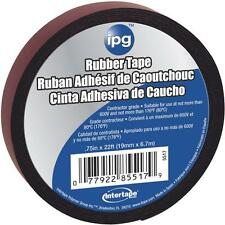 IPG Rubber Electrical Tape