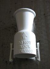 Frigidaire Electrolux FDB1050REM4 Dishwasher Upper Dishrack Funnel  #154251801