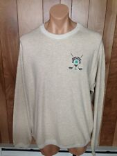 MEN'S PING GOLF SHIRT-SIZE: XL