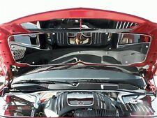 Chrysler 300 / Dodge Charger/Magnum Hood Panel Polished 2005-2010-303009