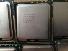 Lot of 41x Intel Xeon X5570 Quad Core Processor 2.93GHz SLBF3 Socket LGA1366 CPU