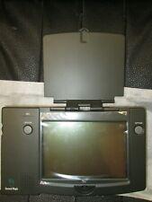 General Magic DataRover 840F |\|ew Verified WORKING! VERY RARE! Vintage PDA