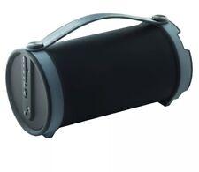 SoundLogic XT Wireless Bluetooth Indoor & Outdoor Party Speaker with Handle