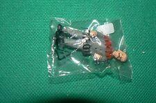 MÄRKLIN MARKLIN echelle 1 maxi figurine cheminot ref 67206 , neuf jamais ouvert
