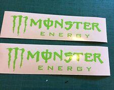 Motocross Rally Rossi Decals Sticker Monster ZZR GSXR YZ R6 R1 YZF SBK