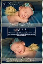 Auktionsvorlage sleep Angelsdream Baby Reborn Mobile Responsive Template 668
