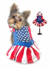 High Quality DOG Costume WONDER DOG COSTUMES Dress Your Dogs Like a Super Hero
