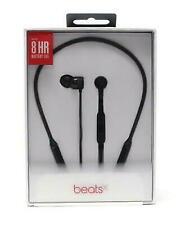 Beats By Dr. Dre, Beats X Wireless Earbuds, Black