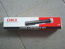 Original Oki tonercartridge 09002395 ol400e 400/410/600/610/810ex 6e/6ex Okipage