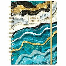 Planner 2021 2022 Weekly Amp Monthly Planner 843 X 63 July 2021 June 2022