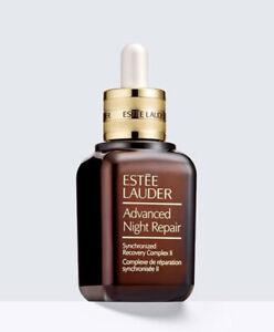 ❤ New in Box Estee Lauder Advanced Night Repair Serum 20ml ❤