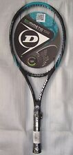 New Dunlop Biomimetic 100 4 3/8 Racquet Tennis Racket