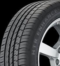 Sumitomo HTR Enhance L/X (H-, V-, or W-Speed Ra 245/40-19  Tire (Set of 2)
